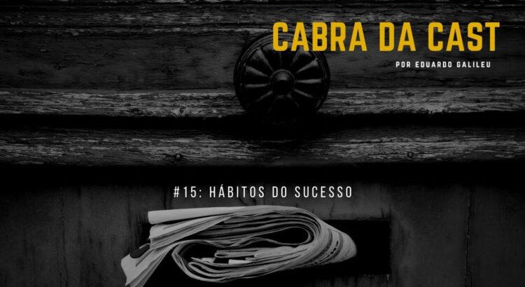 015. Hábitos do Sucesso - blog